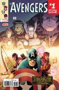 Avengers Vol 7 1.1