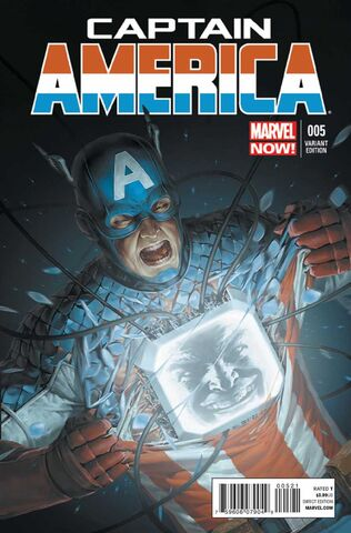 File:Captain America Vol 7 5 Yoon Variant.jpg