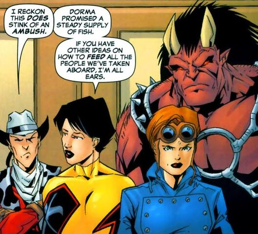 File:Exiles Vol 1 81 page 09 Young Allies (Heroes Reborn) (Earth-616).jpg