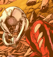 Henry Pym (Earth-23223) from What If Age of Ultron Vol 1 3 0001