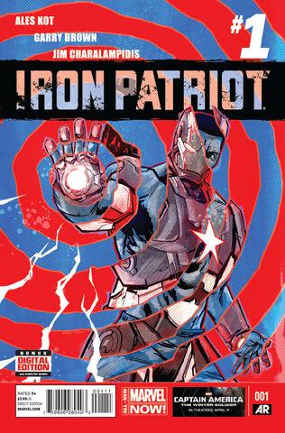 File:Iron Patriot Vol 1 1.jpg
