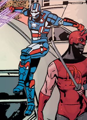 File:James Rhodes (Earth-93787) from Age of Ultron vs. Marvel Zombies Vol 1 2 0001.jpg