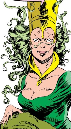 File:Lectra (Earth-616) from Doctor Strange Annual Vol 1 1 001.png