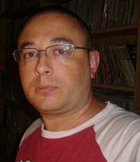 Miguel Angel Sepulveda