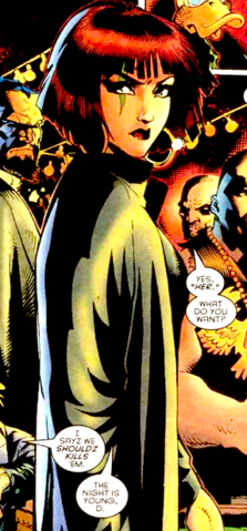 File:Miguela Tores (Earth-616) from Generation X Vol 1 21.png