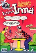 My Friend Irma Vol 1 33