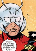 Scott Lang (Earth-15513) from Secret Wars Battleworld Vol 1 3 0001