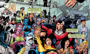 Alpha Flight (Earth-901237) from Exiles Vol 1 5 0002