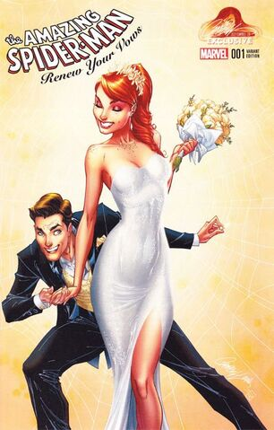 File:Amazing Spider-Man Renew Your Vows Vol 2 1 JSC Exclusive Variant B.jpg