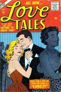 Love Tales Vol 1 72