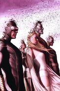 New Mutants Vol 3 13 Textless