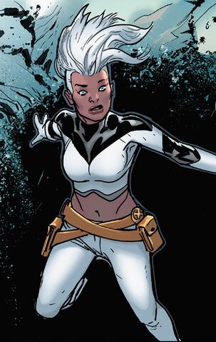 File:Ororo Munroe (Earth-616) from Extraordinary X-Men Vol 1 7 001.jpg