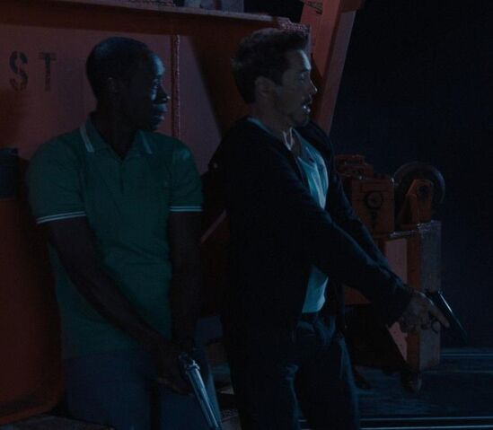 File:Anthony Stark (Earth-199999) and James Rhodes (Earth-199999) from Iron Man 3 (film) 003.jpg