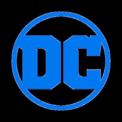 File:DC Rebirth Logo.png
