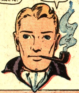 File:Eric Hodges (Earth-616) from Sub-Mariner Comics Vol 1 25.jpg