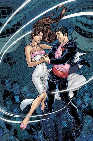 File:New X-Men Vol 2 14 Textless.jpg