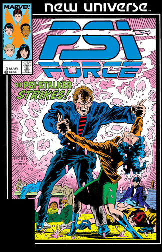 File:Psi-Force Vol 1 5.jpg