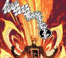 Roberto Reyes (Earth-616)