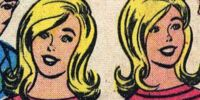 Trudy and Tessie Tempest (Earth-616)