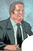 File:Warden Pike (Earth-616) from Power Man and Iron Fist Vol 3 7 001.jpg