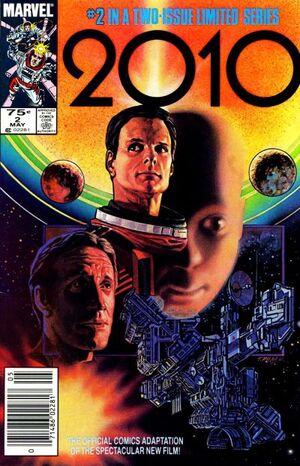 2010 Vol 1 2