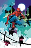 Amazing Spider-Man Vol 2 48 Textless