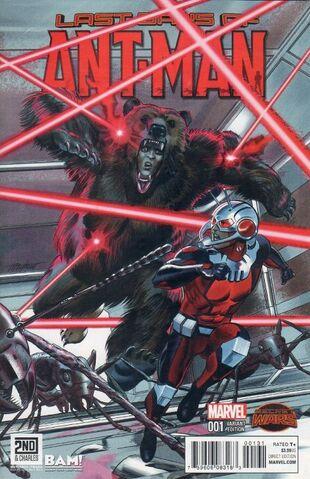 File:Ant-Man Last Days Vol 1 1 Books-A-Million Exclusive Variant.jpg
