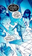 David Haller (Earth-616) from X-Men Legacy Vol 1 253 0001