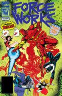 Force Works Vol 1 10