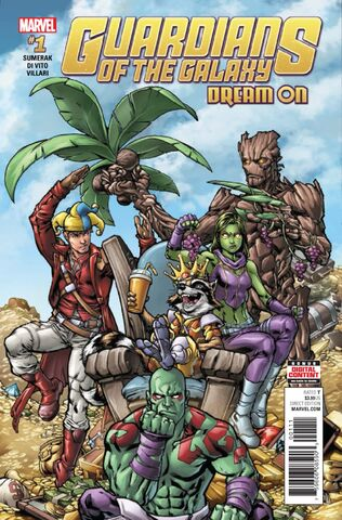 File:Guardians of the Galaxy Dream On Vol 1 1.jpg