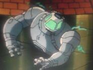 Mega-Slayer (Earth-92131) 009