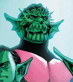R'tee (Earth-616) from A + X Vol 1 13 0001