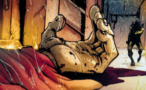 File:Tako Shamara (Earth-616) from Avengers The Initiative Vol 1 8 0001.png