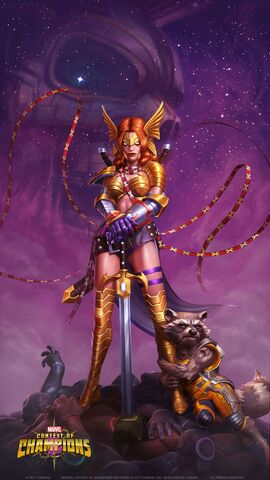 File:Aldrif Odinsdottir (Earth-TRN517) from Marvel Contest of Champions 002.jpg
