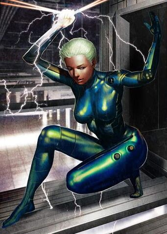 File:Alexis (Earth-616) from Marvel War of Heroes 001.jpg