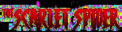 Ben Reilly Scarlet Spider Vol 1 logo