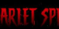 Ben Reilly: Scarlet Spider Vol 1