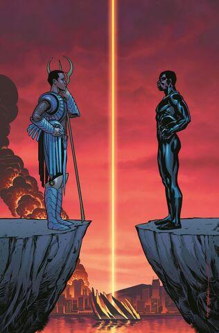 File:Black Panther Vol 6 12 Textless.jpg