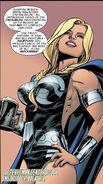 Brunnhilde (Earth-616) from Avengers Academy Vol 1 3 0001