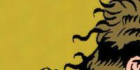 Erik Saltz (Earth-616)