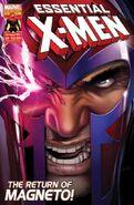 Essential X-Men Vol 2 20