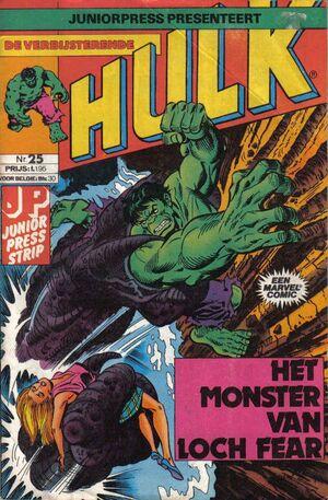 Hulk 25.jpg