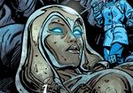 Jocasta (Earth-10943) from Secret Avengers Vol 2 3 001