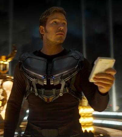 File:Peter Quill (Earth-199999) wearing Aerorig from Guardians of the Galaxy Vol. 2 (film) 001.jpg