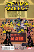 Power Man and Iron Fist Vol 3 5