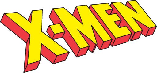 File:X-men-logo.png