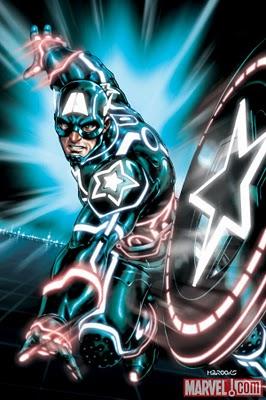 File:Captain America 2125.jpg