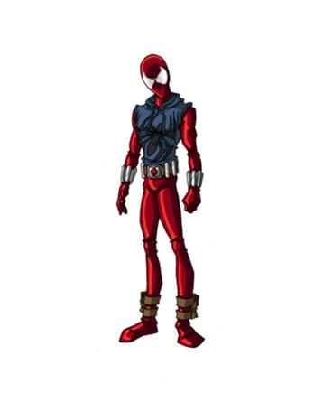 File:348px-SpiderMan-BenReilly-TheScarletSpider.jpg