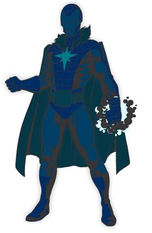 File:Nightbolt Stealth suit.png