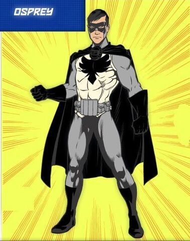 File:Hero osprey.jpg